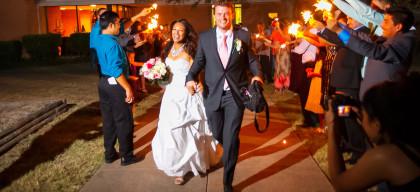 Weddings-77-wm