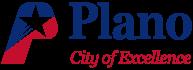 City-of-Plano-Logo-with-Tagline_201307091424296097