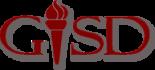 Garland ISD Logo