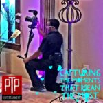 At PTP Entertainment  Design we always seek to exceedhellip