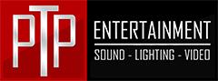 PTP Entertainment, LLC.